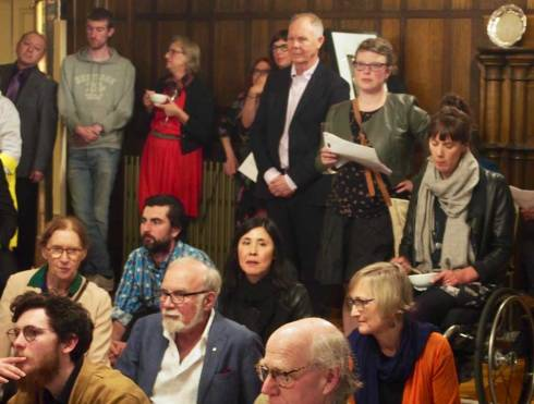 audience1