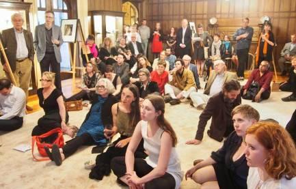 audience3