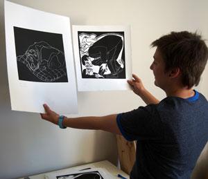 print-process2